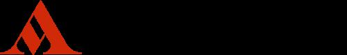 mondadori-simone-fortunato