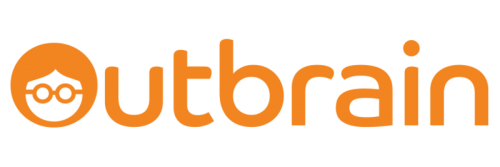 Outbrain-simonefortunato