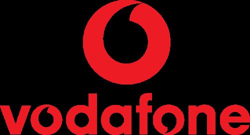 Vodafone-simonefortunato