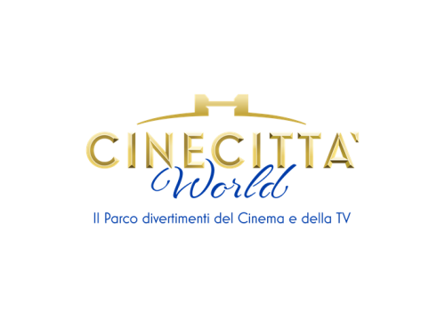 cinecittaworld-simonefortunato